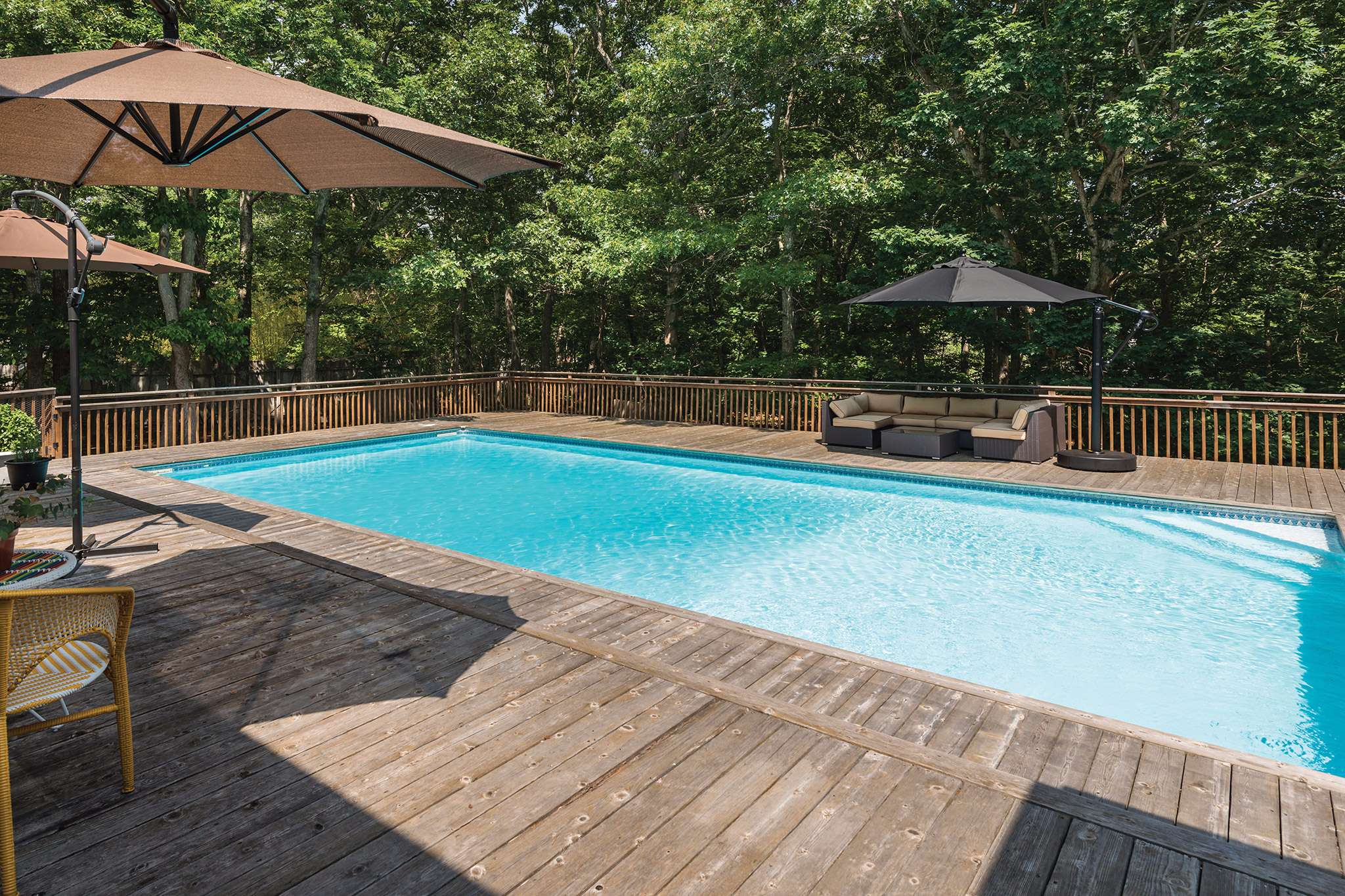 Single Family Home for Sale at Best Value With Beach Access 14 Masthead Lane, East Hampton, New York